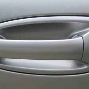 Master Image for Door Handles