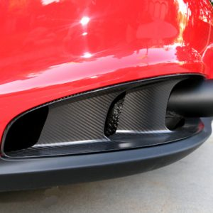 Master Image for Exhaust Trim